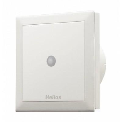 Накладной вентилятор Helios MiniVent M1/120P с датчиком движения