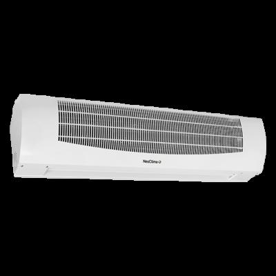 Электрические тепловые завесы NeoClima ТЗТ 910