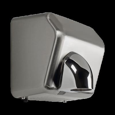 Электрическая сушилка для рук NeoClima NHD-2.2М