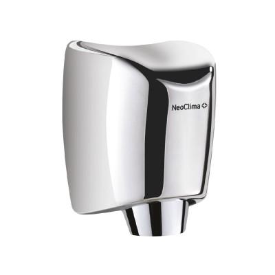 Электрическая сушилка для рук NeoClima NHD-127PUV