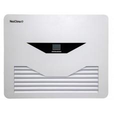 Осушитель воздуха Neoclima FDW02H