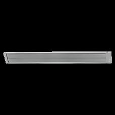 Инфракрасный потолочный обогреватель закрытого типа серия IR 0.8