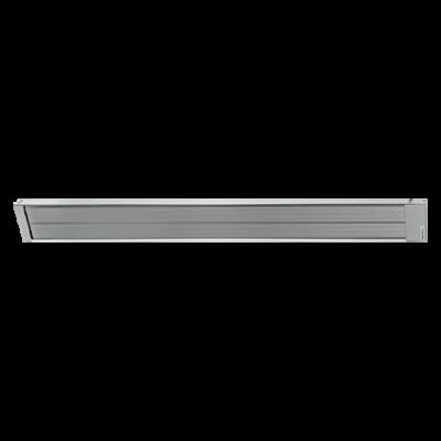 Инфракрасный потолочный обогреватель закрытого типа NeoСlima серия IR 0.8