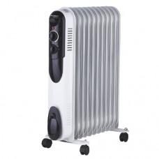 Масляные радиаторы Neoclima NC 9309