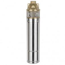 Скважинные насосы вихревого типа NeoClima DWV-60/2.7