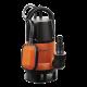 Дренажный насос для грязной воды DP 400 D