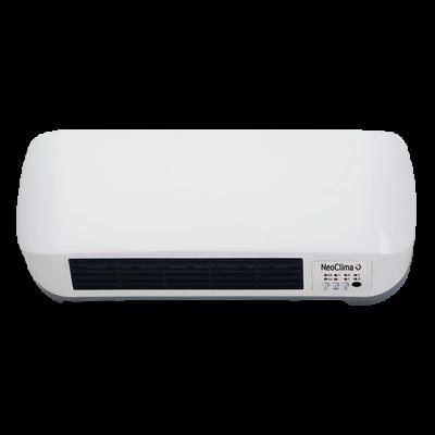 Тепловентилятор настенный NeoСlima LITEN 9016
