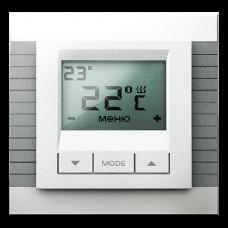 Терморегуляторы серии TN-D/LCD