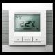 Терморегуляторы серии TN-DP/LCD