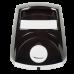 Увлажнитель воздуха Neoclima NHL-075